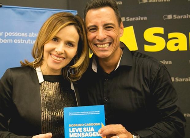 Leona Cavalli  (Foto: Foto: Thiago Duran/ Ag News)