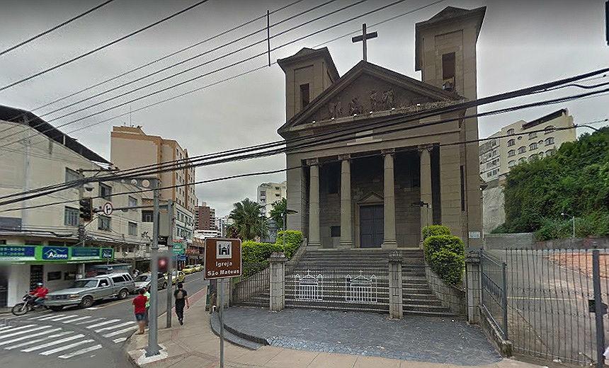Entidades religiosas na Zona da Mata oferecem opções de encontros e retiros no carnaval