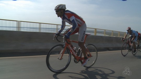 Entrega dos kits para as ciclísticas Archer Pinto ocorre nesta sexta-feira