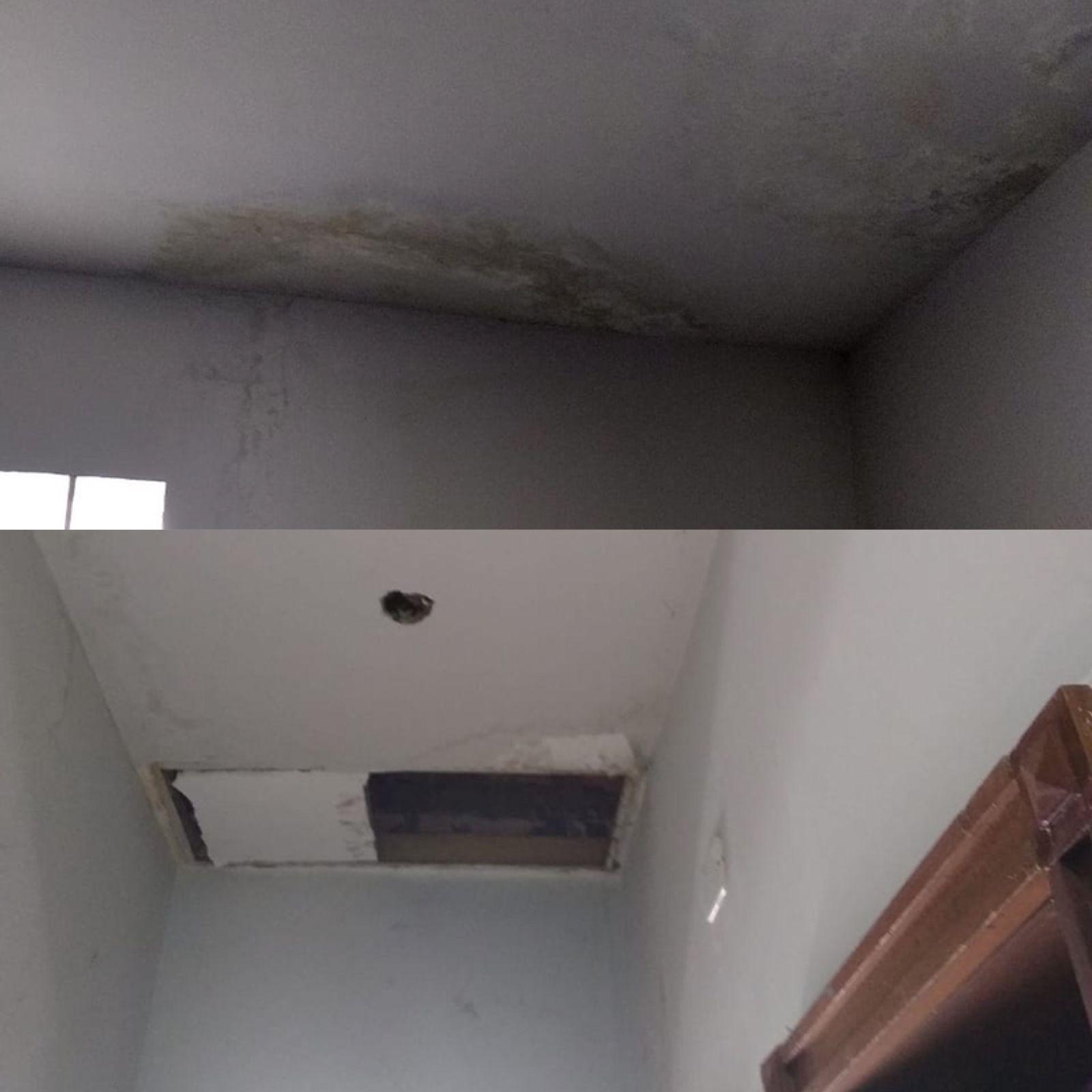 Sindicato denuncia condições precárias no Laboratório Central do Piauí e falta de materiais