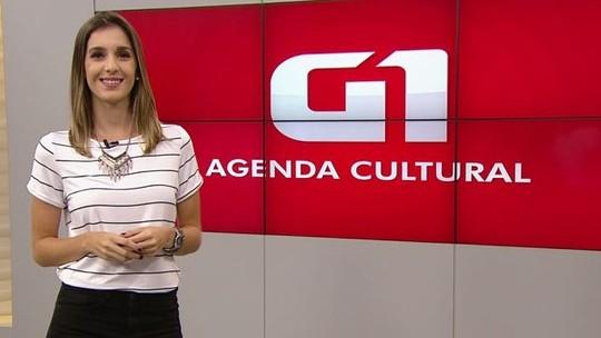 Foto: (Reprodução/ TV Gazeta)