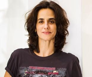 Mariana Lima | Bárbara Lopes
