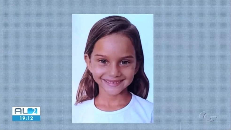 Justiça nega perdão judicial para mãe de menina estuprada e morta em Maravilha, AL