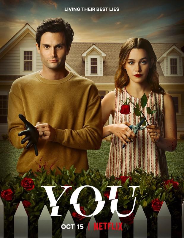 You (Foto: Netflix)