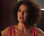 'Segundo Sol': Fabiula Nascimento é Cacau | TV Globo
