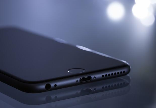 Hacker aproveitou uma falha no Apple Pay, segundo a imprensa local (Foto: Pexels)