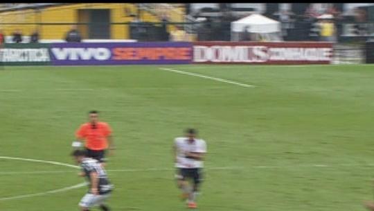 Mais que 77: relembre outros duelos decisivos entre Corinthians e Ponte