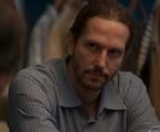 Vladimir Brichta é David em 'Amor de mãe' | Reprodução