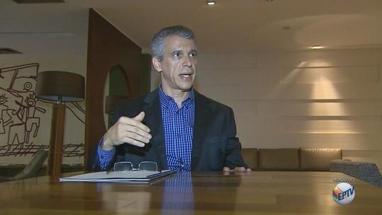 STJ anula condenação e manda soltar ex-assessor de Palocci