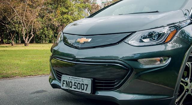 Bolt (Foto:  )
