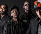 Racionais MC's | Divulgação