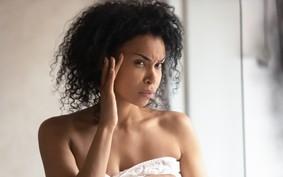 Skincare: você sabe o que são as rugas verticais?