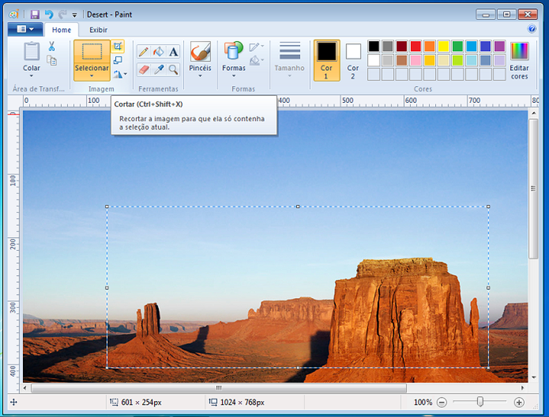 Topic: microsoft paint for mac download free (1/1) - Kunena