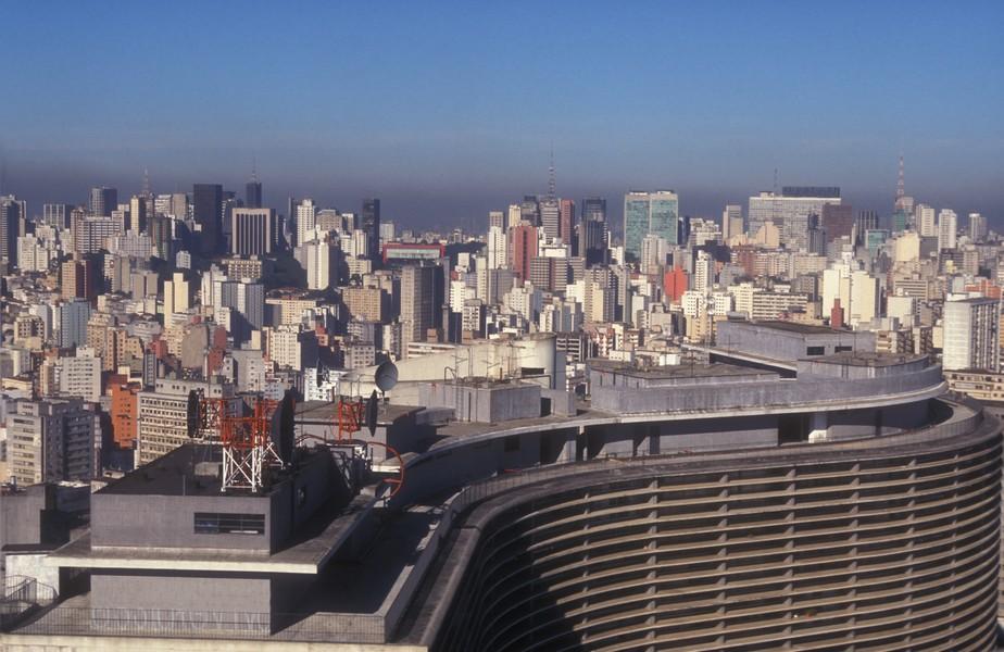 Vendas de imóveis residenciais em São Paulo crescem 49% em 2019, diz Secovi-SP