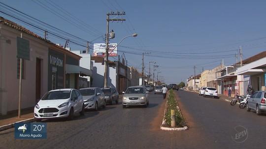USP investiga tremores de terra após denúncia de moradores em Sales Oliveira, SP