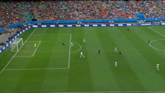 Feyenoord anuncia retorno de Van Persie mais de 13 anos depois de sua saída