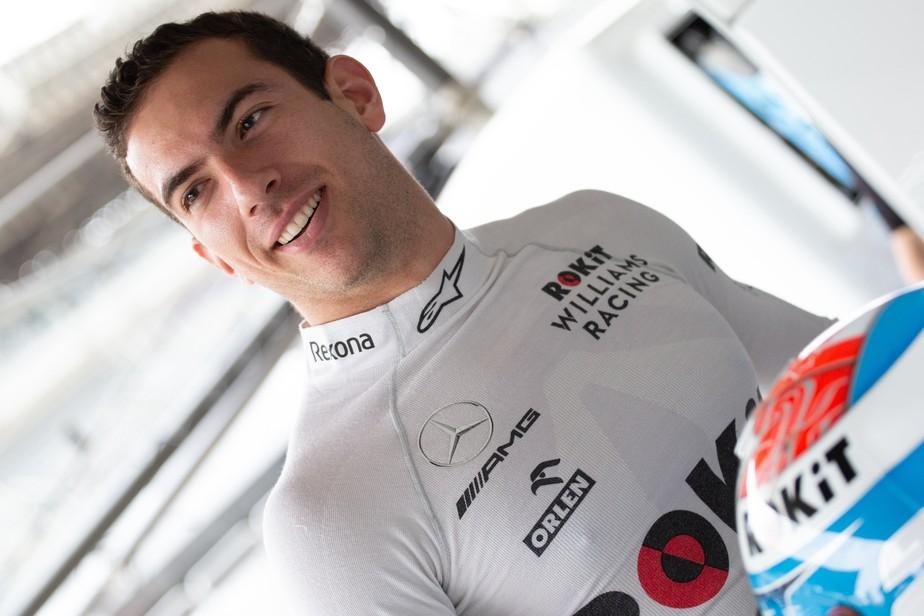 Williams confirma Nicholas Latifi como titular em 2020; grid da Fórmula 1 está fechado, veja!