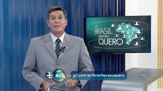 VÍDEOS: RJ Inter TV 2ª Edição desta terça-feira, 20 de março