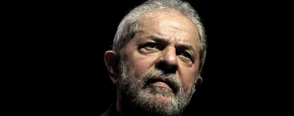 Defesa de Lula recorre contra decisão que aumentou pena do ex-presidente (Foto: Reprodução/TV Globo)