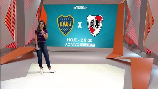 Globo Esporte DF - 22/10/2019 - Íntegra