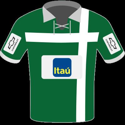 Takao Begeeeee FC