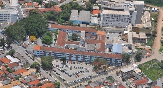 Dia do Portador de Marca-Passo será celebrado em Divinópolis - Notícias - Plantão Diário