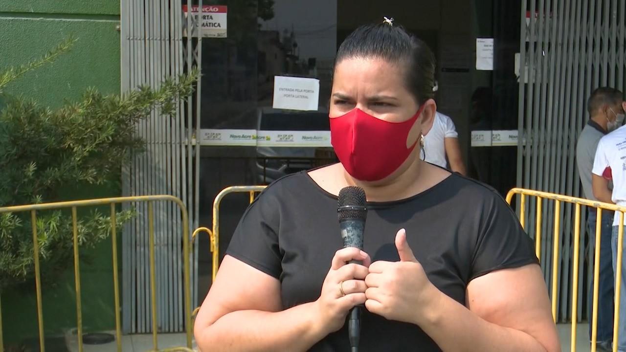 Por conta da pandemia, Detran faz abertura da Semana do Trânsito on-line