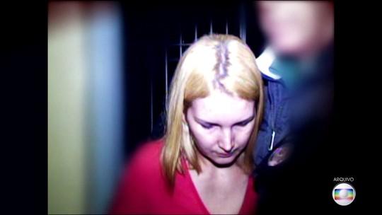 STJ reduz pena de Elize Matsunada, condenada em 2012 por matar e esquartejar o marido
