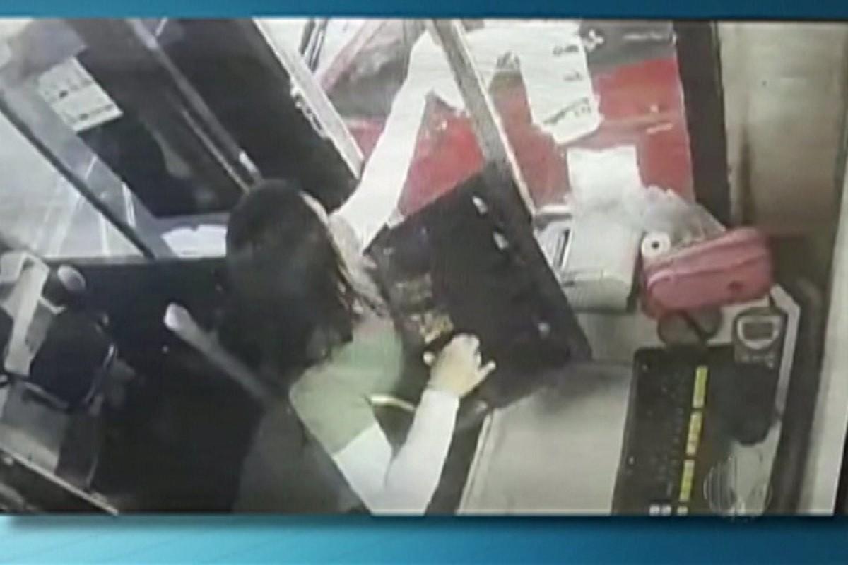 PM prende suspeitos de roubar pedágio em Itaquaquecetuba