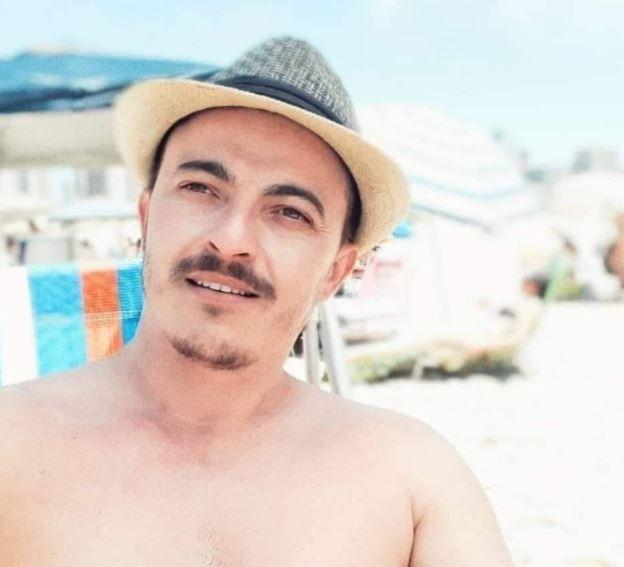 Polícia de SC investiga morte de professor universitário no Oeste; carro dele foi localizado na região de Curitiba