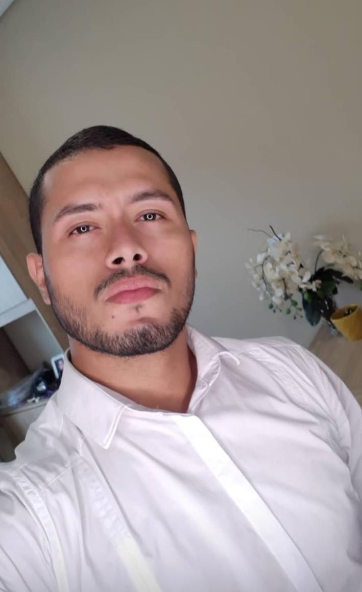 Jovem suspeito de assaltar loja de biquínis e agredir empresária é preso em Cuiabá