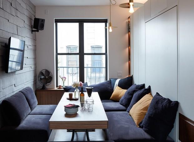 Apartamento LifeEdited2 (Foto: Divulgação)