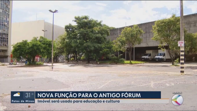 Abusso Internado Mas Ulino Porno https://g1.globo/sp/campinas-regiao/noticia/2018/10/16
