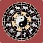 Seu Horóscopo Chinês