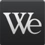 Wikipedia Reader WikiExplorer