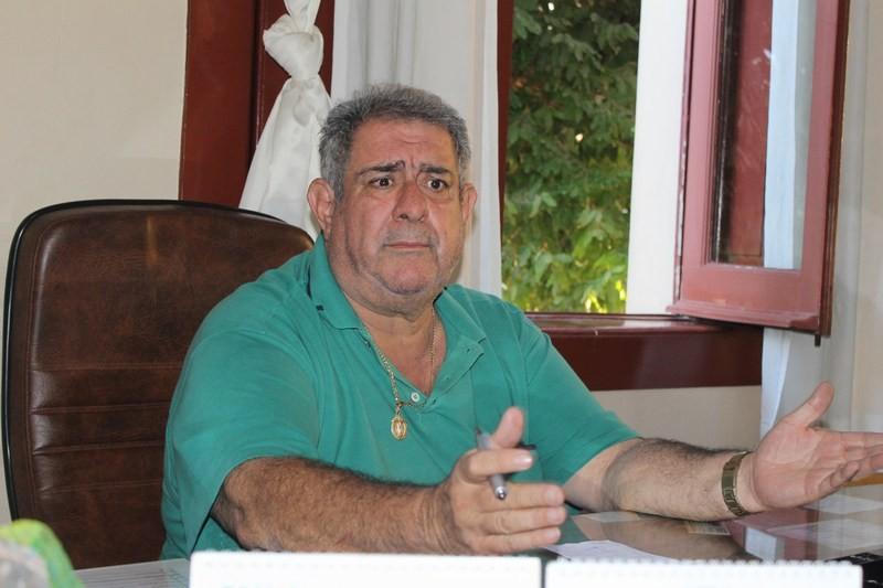 Ex-prefeito de Cataguases é condenado por improbidade administrativa