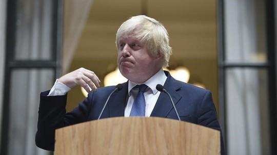 Foto: (Andrew Matthews/Reuters)