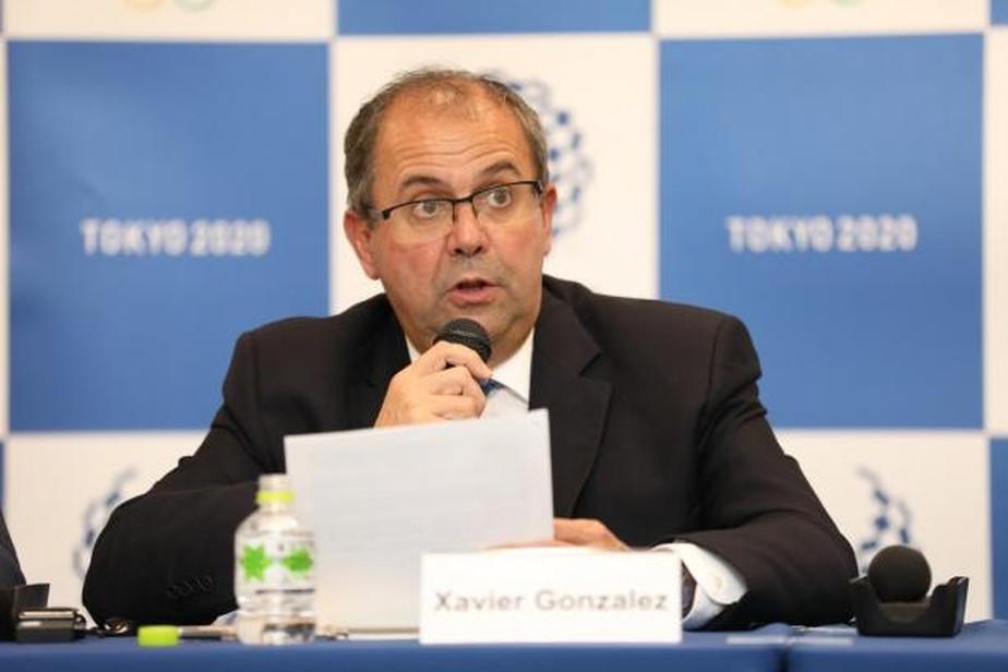 Comitê Paralímpico Internacional alerta Tóquio sobre falta de hotéis e transportes acessíveis