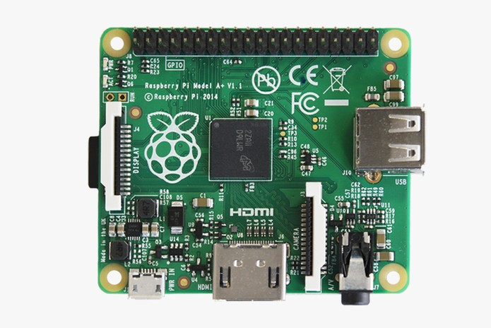 raspberry-pi-model-a-plus2