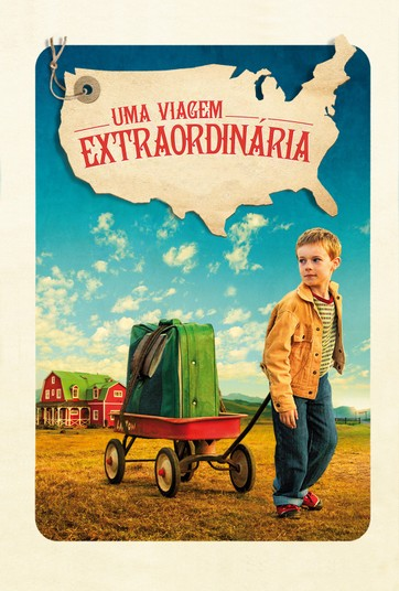 Uma Viagem Extraordinária - undefined
