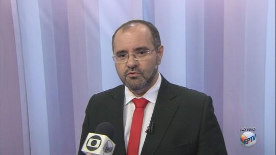 Saiba o que disseram os candidatos à Prefeitura de Ribeirão após o debate
