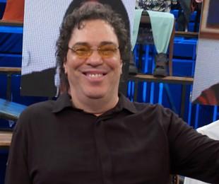 Walter Casagrande Jr | Globo