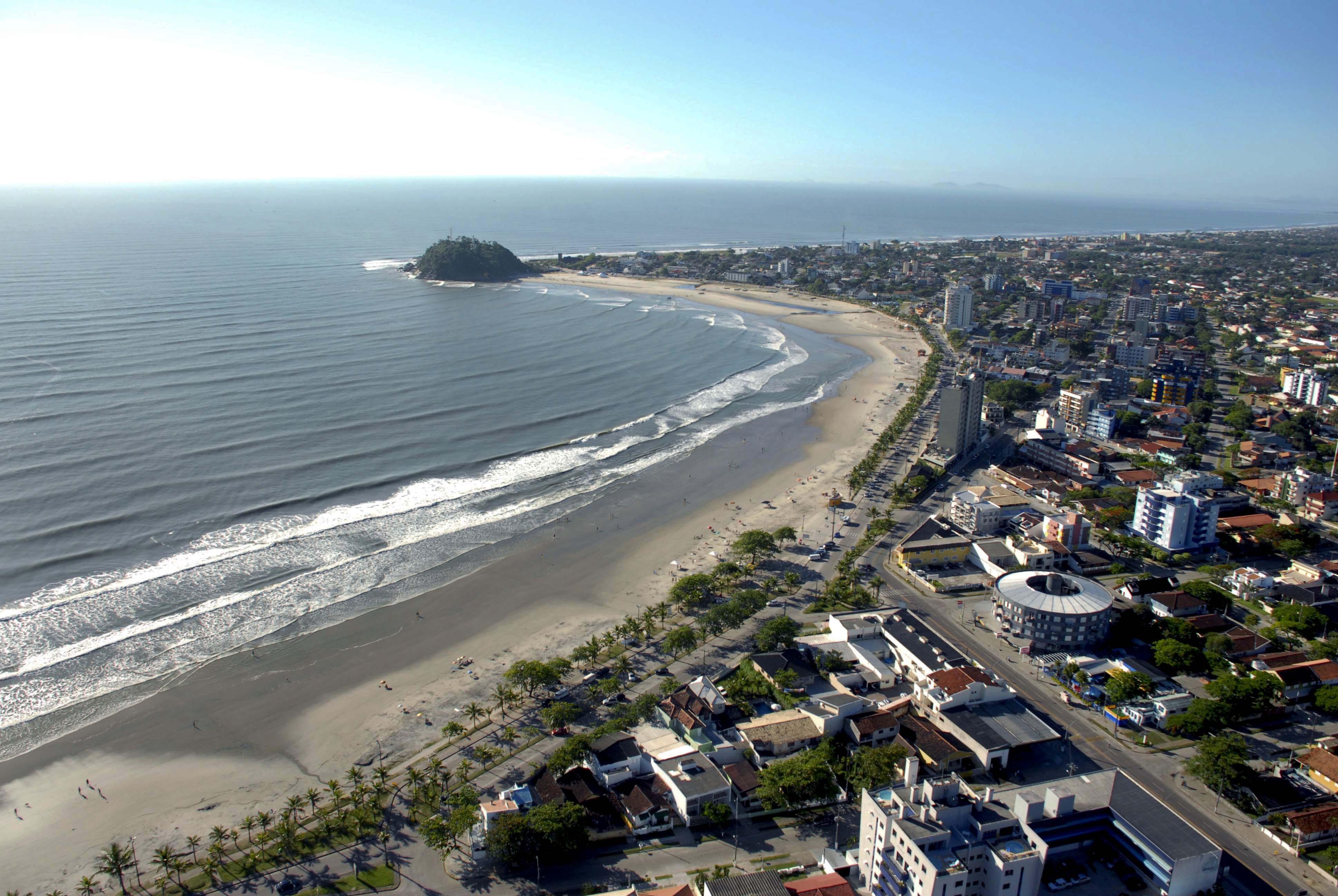 Prefeitura de Guaratuba mantém restrições até 30 de novembro e destaca que pandemia não acabou