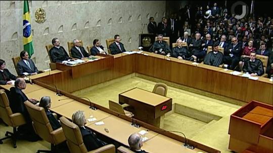 Bolsonaro não pagou por posts, dizem Facebook, Twitter e Instagram