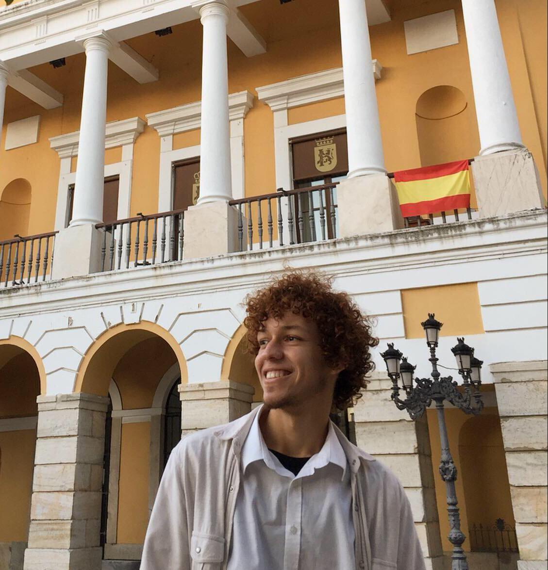 Paraibano diz ter ficado isolado em Portugal após ter voo de volta ao Brasil cancelado na pandemia