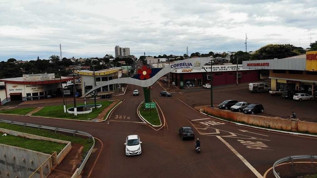 Prefeitura de Corbélia oferece 40 vagas em concurso público; confira