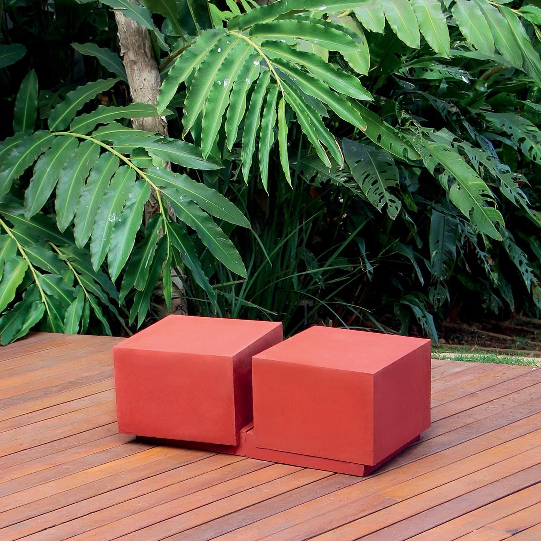 13 móveis e objetos que trazem uma pitada de humor e cor à casa (Foto: Divulgação)