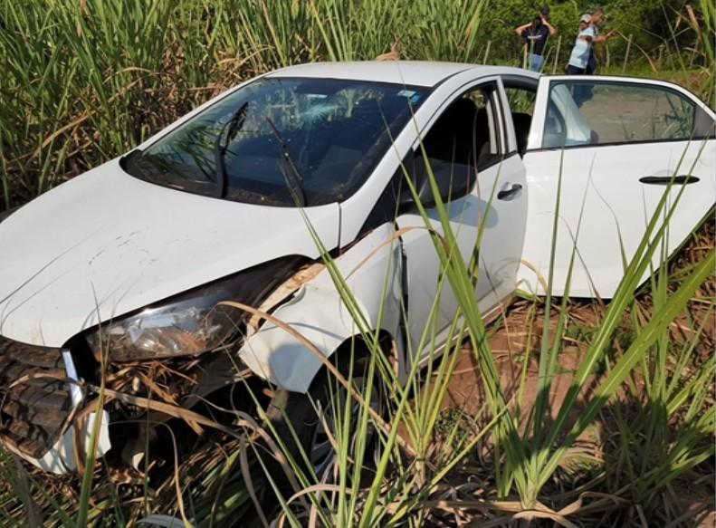 Polícia Civil de Dourado aponta indícios de luta corporal na morte de diretor de ONG - Notícias - Plantão Diário