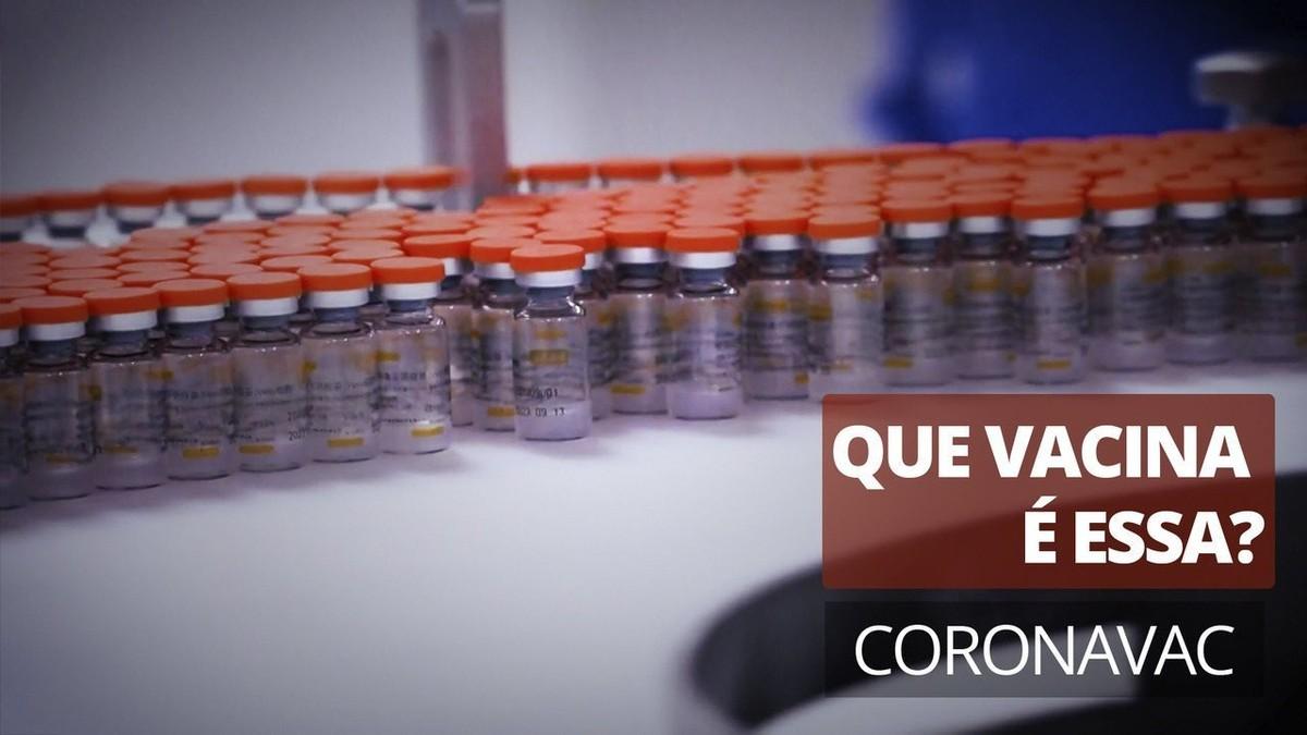 VÍDEOS: Que vacina é essa? Série faz raio x dos principais imunizantes contra a Covid
