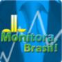 Monitora Brasil